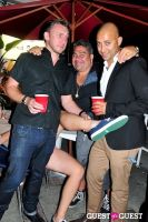 Fred Segal + Flaunt Celebrates Fashion's Night Out! #11