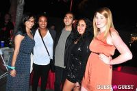 Fred Segal + Flaunt Celebrates Fashion's Night Out! #26