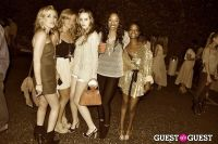 Fred Segal + Flaunt Celebrates Fashion's Night Out! #48