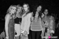 Fred Segal + Flaunt Celebrates Fashion's Night Out! #49