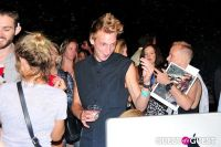 Fred Segal + Flaunt Celebrates Fashion's Night Out! #52