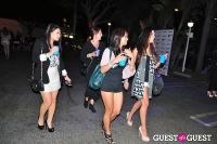 Fred Segal + Flaunt Celebrates Fashion's Night Out! #86
