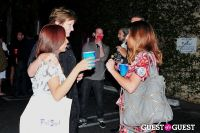 Fred Segal + Flaunt Celebrates Fashion's Night Out! #92