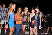 Fred Segal + Flaunt Celebrates Fashion's Night Out! #106