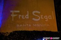 Fred Segal + Flaunt Celebrates Fashion's Night Out! #112