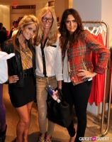 FNO Party at Intermix Georgetown #9