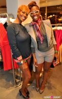 FNO Party at Intermix Georgetown #20