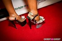 """John Ashford """"Primary Colors - The Art of the Shoe"""" Launch Party #114"""