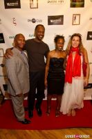 """John Ashford """"Primary Colors - The Art of the Shoe"""" Launch Party #117"""