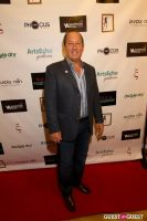 """John Ashford """"Primary Colors - The Art of the Shoe"""" Launch Party #123"""