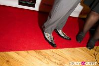 """John Ashford """"Primary Colors - The Art of the Shoe"""" Launch Party #131"""