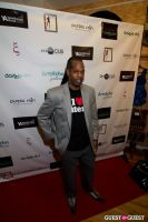"""John Ashford """"Primary Colors - The Art of the Shoe"""" Launch Party #133"""