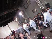 NYFW - TOMMY HILFIGER Men's Spring Summer 2012 #3