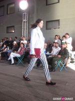 NYFW - TOMMY HILFIGER Men's Spring Summer 2012 #15