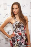 New London Luxe and Operation Smile's Shop for the Cure I - Red Carpet #1