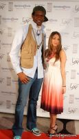 New London Luxe and Operation Smile's Shop for the Cure I - Red Carpet #10