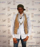 New London Luxe and Operation Smile's Shop for the Cure I - Red Carpet #14