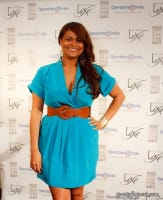 New London Luxe and Operation Smile's Shop for the Cure I - Red Carpet #16