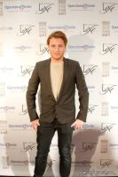 New London Luxe and Operation Smile's Shop for the Cure I - Red Carpet #24