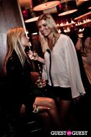 Charlotte Ronson After Party #33