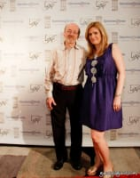 New London Luxe and Operation Smile's Shop for the Cure I - Red Carpet #29