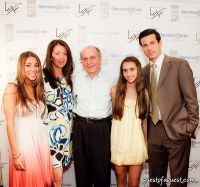 New London Luxe and Operation Smile's Shop for the Cure I - Red Carpet #33