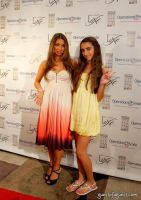New London Luxe and Operation Smile's Shop for the Cure I - Red Carpet #40