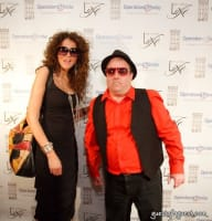 New London Luxe and Operation Smile's Shop for the Cure I - Red Carpet #50