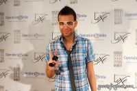 New London Luxe and Operation Smile's Shop for the Cure I - Red Carpet #57