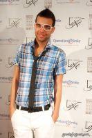 New London Luxe and Operation Smile's Shop for the Cure I - Red Carpet #58