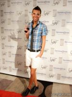 New London Luxe and Operation Smile's Shop for the Cure I - Red Carpet #59