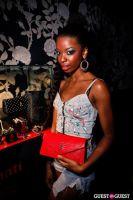 Fashion Week at OPM Brooklyn hosted by Fashion TV #3