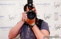 New London Luxe and Operation Smile's Shop for the Cure I - Red Carpet #60