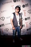 Fashion Week at OPM Brooklyn hosted by Fashion TV #14