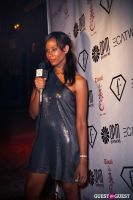 Fashion Week at OPM Brooklyn hosted by Fashion TV #23