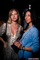 Fashion Week at OPM Brooklyn hosted by Fashion TV #32