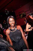 Fashion Week at OPM Brooklyn hosted by Fashion TV #40