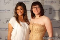 New London Luxe and Operation Smile's Shop for the Cure I - Red Carpet #63