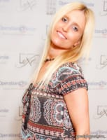 New London Luxe and Operation Smile's Shop for the Cure I - Red Carpet #66