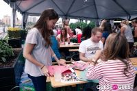 The Sumeria Group's 9/11 Day of Service Project #14