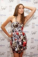 New London Luxe and Operation Smile's Shop for the Cure I - Red Carpet #71