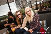 Sunset Brunch Club at STK Rooftop #2