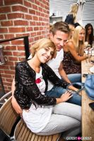 Sunset Brunch Club at STK Rooftop #17