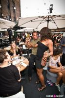Sunset Brunch Club at STK Rooftop #23