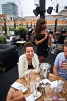 Sunset Brunch Club at STK Rooftop #24