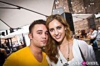 Sunset Brunch Club at STK Rooftop #27