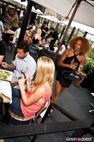 Sunset Brunch Club at STK Rooftop #30