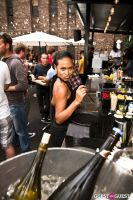 Sunset Brunch Club at STK Rooftop #43