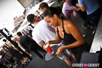 Sunset Brunch Club at STK Rooftop #44