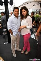 Sunset Brunch Club at STK Rooftop #47